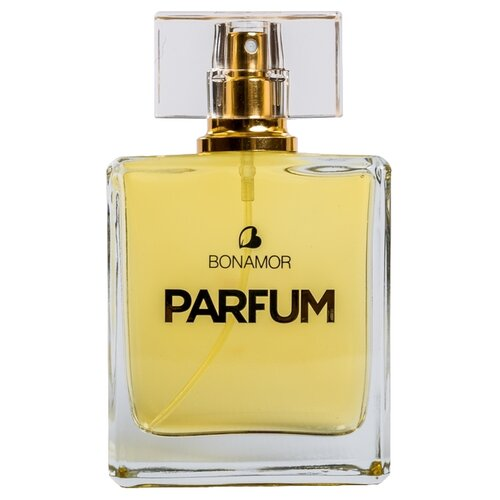Духи BONAMOR Parfum T06, 50 мл olfattology yacuma туалетные духи тестер 50 мл