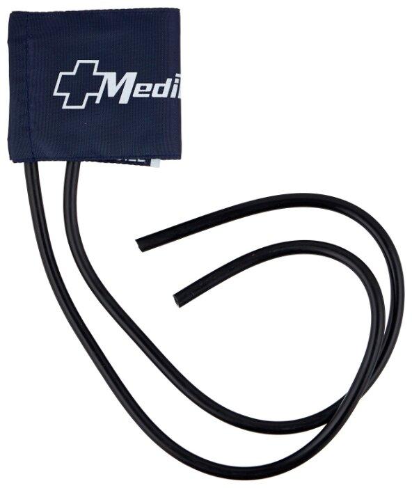 Манжета MEDITECH МТ-10 для механического тонометра, детская (13,0 -19,0 см)