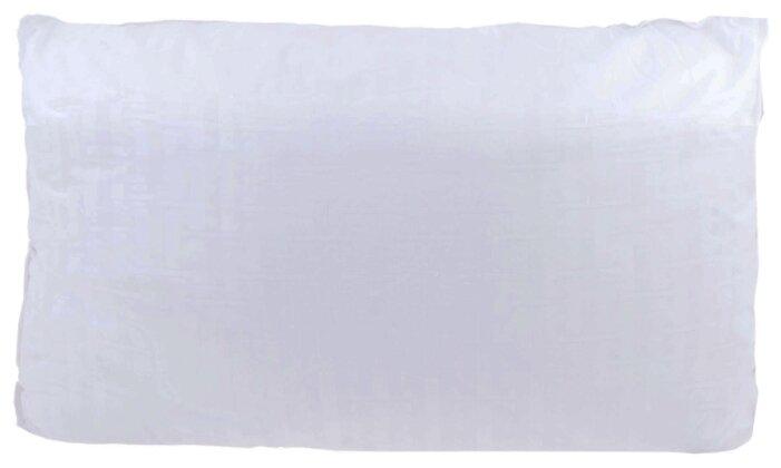 Подушки Togas Подушка Селена (50х70)
