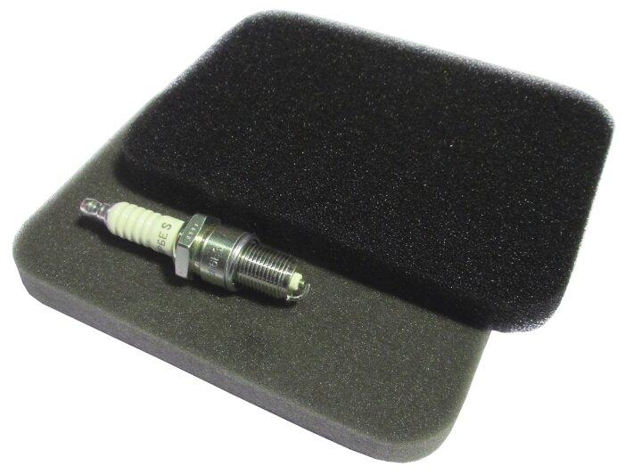Сервисный набор Fubag 568266