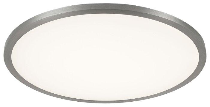 Встраиваемый светильник Citilux Омега CLD50R221