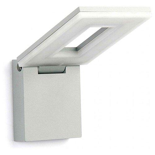 Favourite Уличный настенный светильник Flicker 1824-1W бра flexi chrome 3630 1w