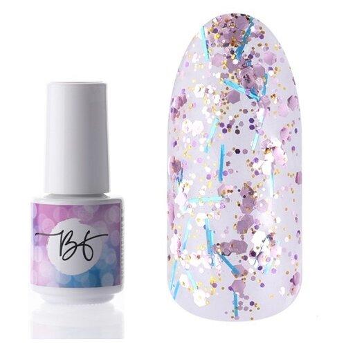Купить Гель-лак для ногтей Beauty-Free Fairytale, 8 мл, 225, Celebration