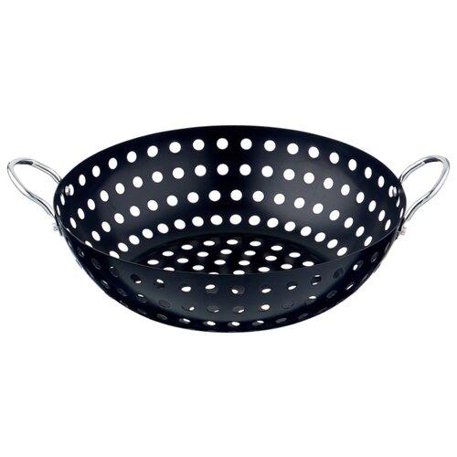 Сковорода-вок GIPFEL AKRI 2204 28 см сковорода gipfel dorian 0746 28 см