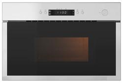 Микроволновая печь встраиваемая IKEA Матэлскаре