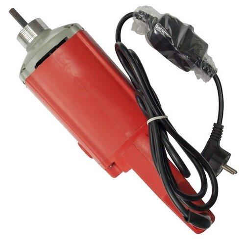 Электрический привод глубинного вибратора GROST VGP 1300