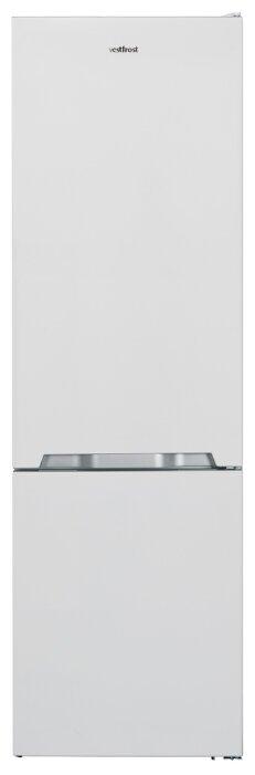 Холодильник Vestfrost VF 384 EW