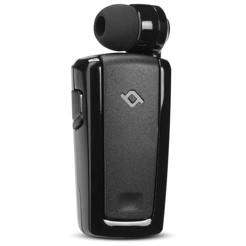 Bluetooth-гарнитура ttec Macaron Mini black гарнитура