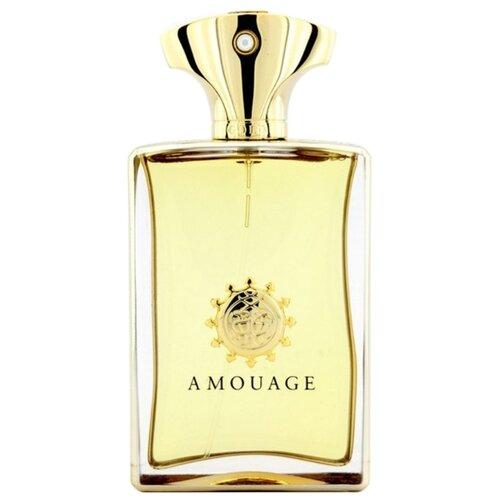 Парфюмерная вода Amouage Gold Man, 100 мл