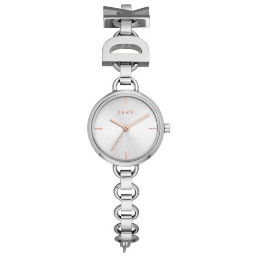 Наручные часы DKNY NY2828 dkny ny2739