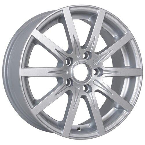 Фото - Колесный диск Venti 1608 6.5x16/5x114.3 D67.1 ET45 SL колесный диск replay fd173