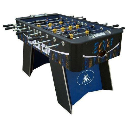 Игровой стол (Футбол) DFC World Cup