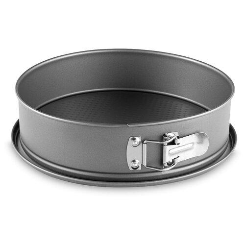 Форма для выпечки Eva Solo 212021, 3 л, 26 см