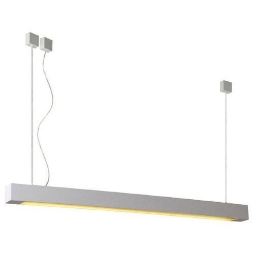 Светильник Lucide Lino LED 23418/32/31, G5, 32 Вт lucide 79155 32 12