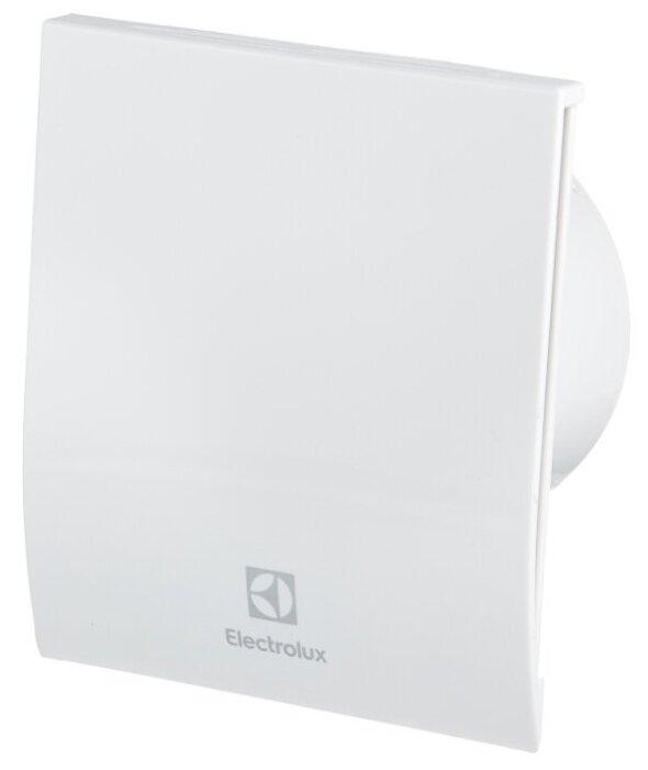 Вытяжной вентилятор Electrolux EAFM 150TH 25 Вт