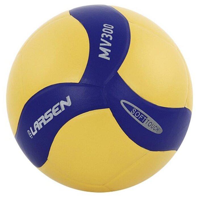 Волейбольный мяч Larsen MV300