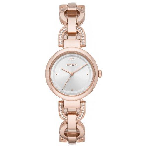Наручные часы DKNY NY2851 наручные часы dkny ny2489