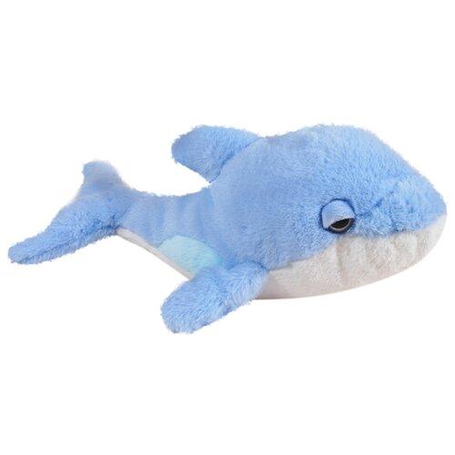 Мягкая игрушка Keel toys дельфин, 37 см