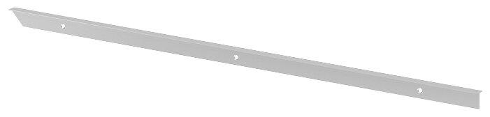 Планка IKEA накладная к столешнице Фикса 40357804