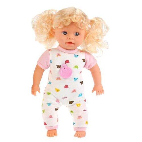 Кукла Defa Lucy, 23 см, 5094 рама белоснежка lucy 2410 bb 50x40 см