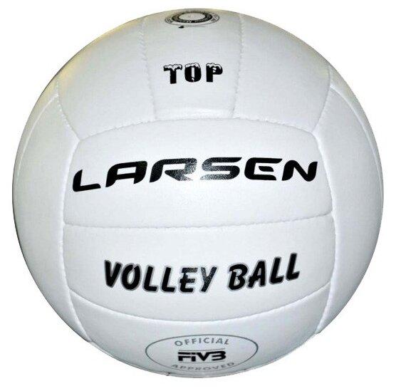 Волейбольный мяч Larsen Top