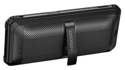 Фото #5: DOOGEE S95 Pro 8 256GB + GIFT Edition