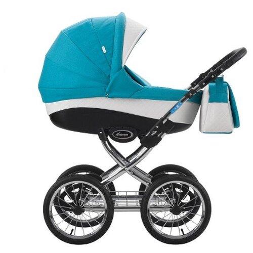 Купить Универсальная коляска ARO Veronimo'18 (2 в 1) 05, Коляски