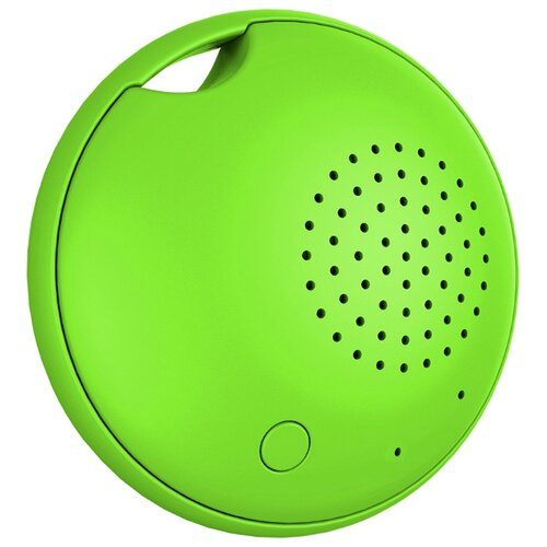 Портативная акустика iBest Keyball зеленый