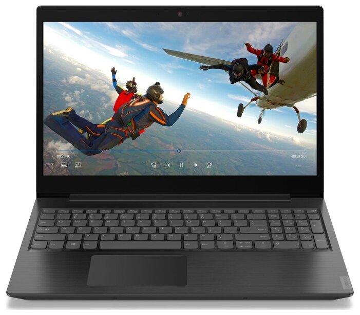Ноутбук Lenovo Ideapad L340-15