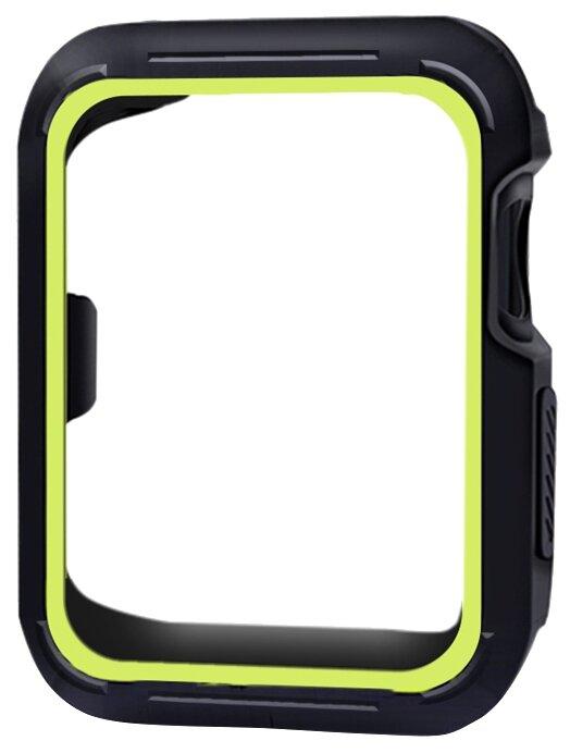 Чехол EVA спортивный для Apple Watch 42mm