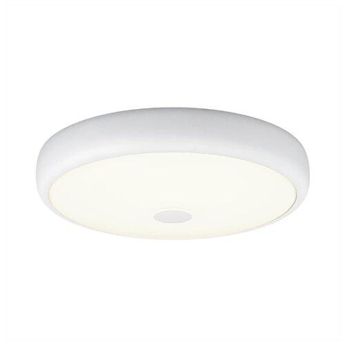 Светильник светодиодный Citilux Фостер-3 CL706330, LED, 30 Вт citilux подвес citilux cl317231 page 3