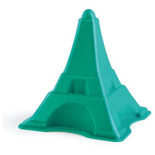 Формочка Hape Эйфелева башня E4082 зелeный