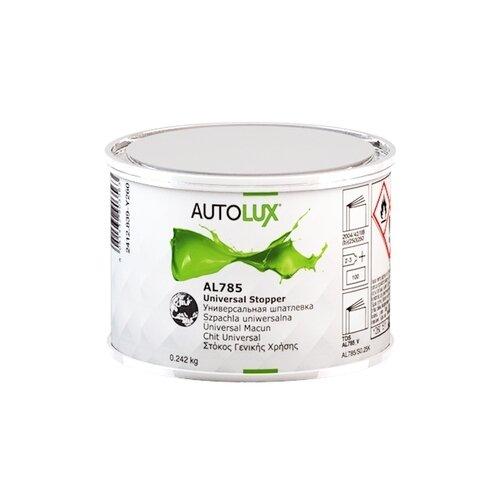 Шпатлевка Autolux AL785 0.25 кг
