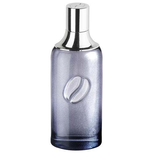 Купить Туалетная вода Cafe Parfums Expresso Men, 30 мл