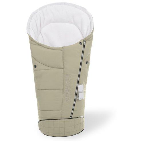 Купить Конверт-мешок Esspero Maris 90 см beige, Конверты и спальные мешки