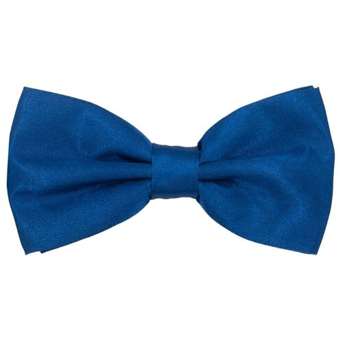 Бабочка OTOKODESIGN 560 синий