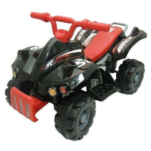 детский электроквадроцикл Детский электроквадроцикл