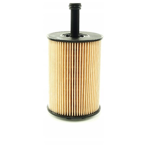 Масляный фильтр FILTRON OE 650/1