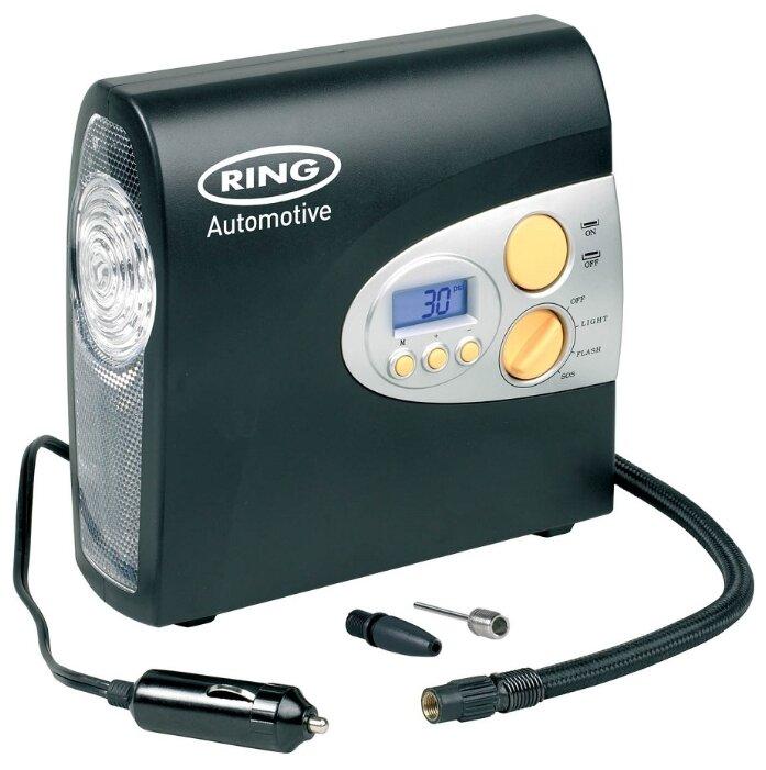 Автомобильный компрессор RING Automotive RAC600