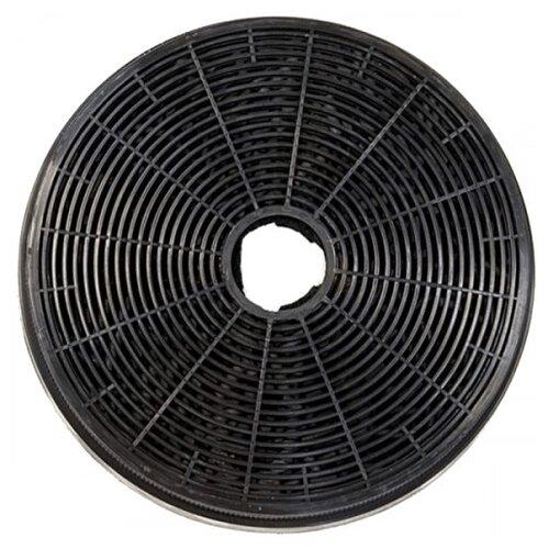 Фильтр угольный Krona CKF 120