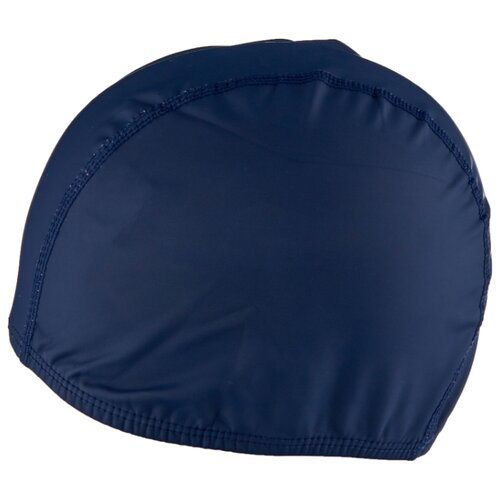 Шапочка для плавания Larsen 3059 синий