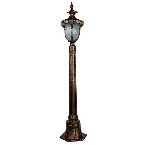 Feron Светильник садово-парковый Feron PL4046 11426 аварийный светильник feron el126
