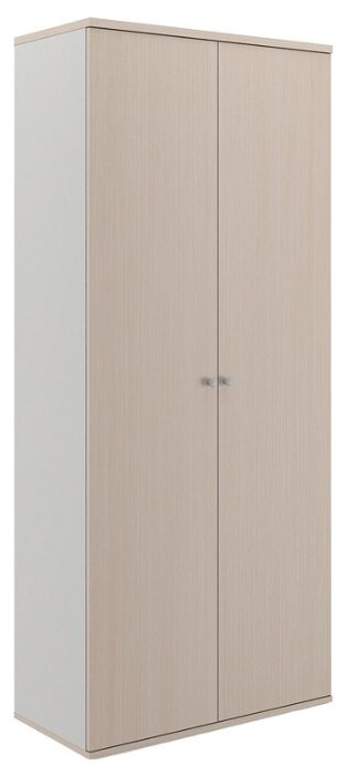 Шкаф офисный Pointex ZOM275503