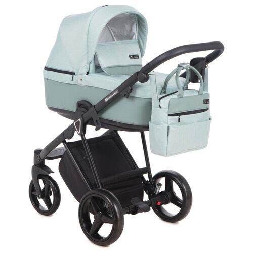 Купить Универсальная коляска Adamex Verona (2 в 1) VR-218, Коляски