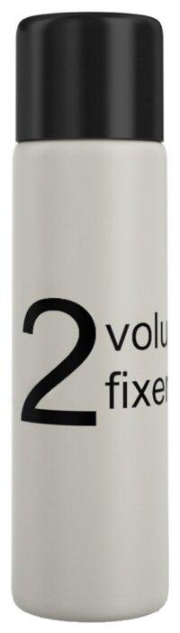 Innovator Cosmetics Состав №2 для ламинирования ресниц и бровей Volume Fixer 8 мл