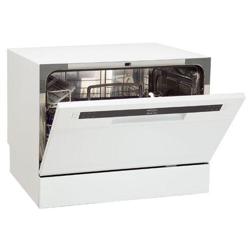 Посудомоечная машина Krona VENETA 55 TD WH