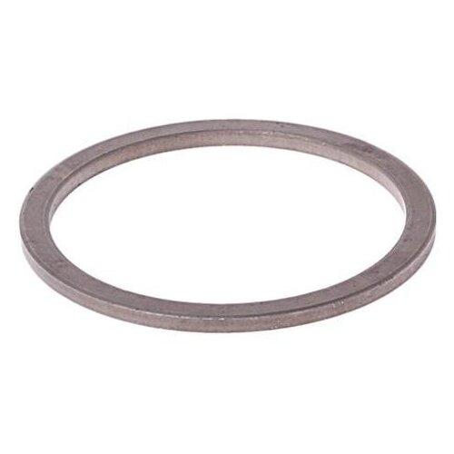 Кольцо КПП LADA 21070-1701038-01