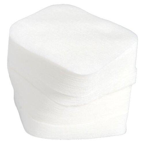 Irisk Professional Салфетки безворсовые спанлейс белый