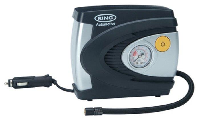 Автомобильный компрессор RING Automotive RAC610