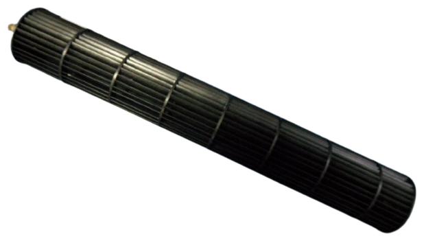 Крыльчатка Samsung DB94-00436C для внутреннего блока кондиционера фото 1